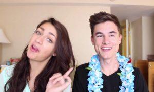 Boyfriend Vs  Girlfriend