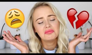 Storytime: MY DATING FAILS! | Lauren Curtis